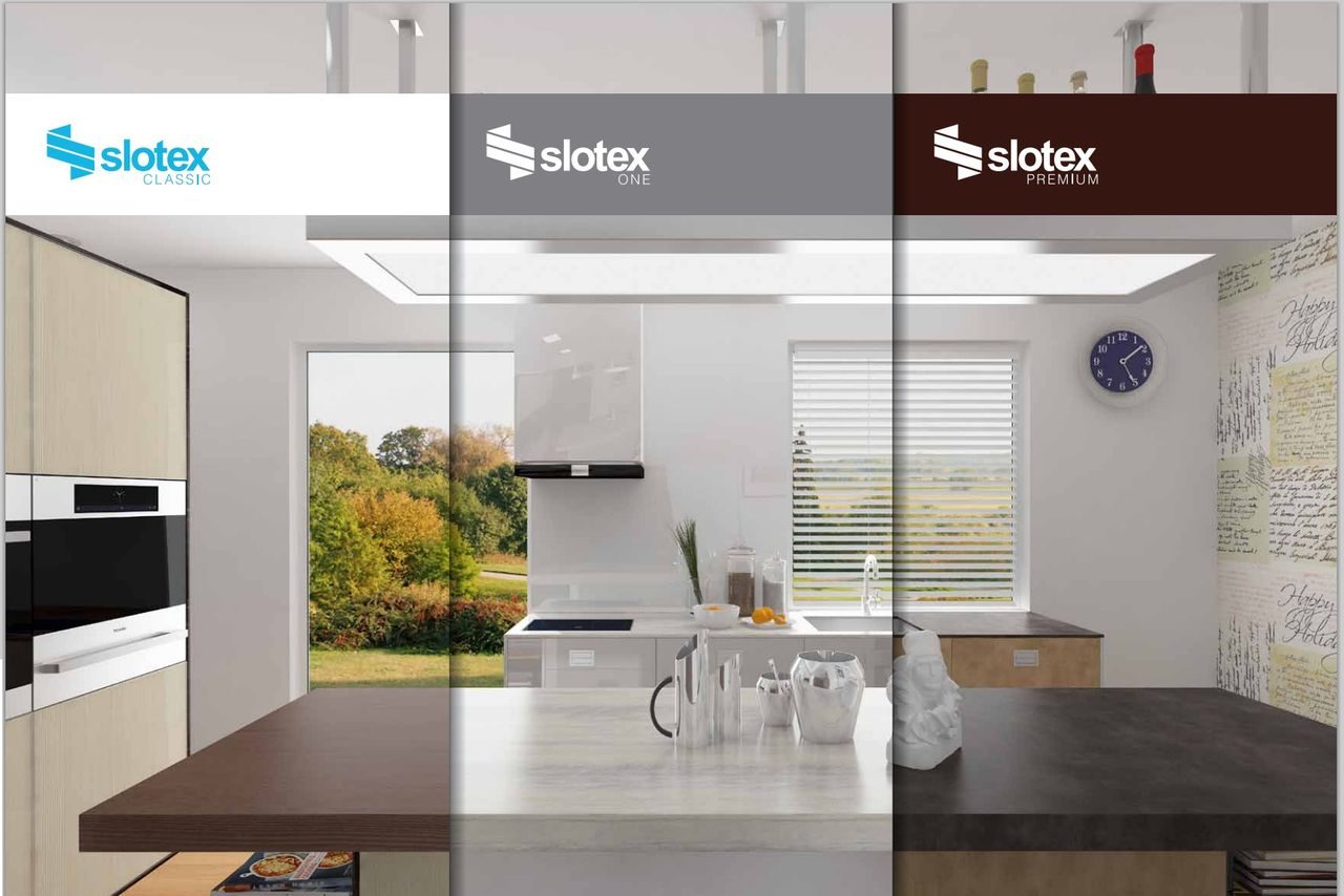 Уютная кухня: дизайн в теплых тонах