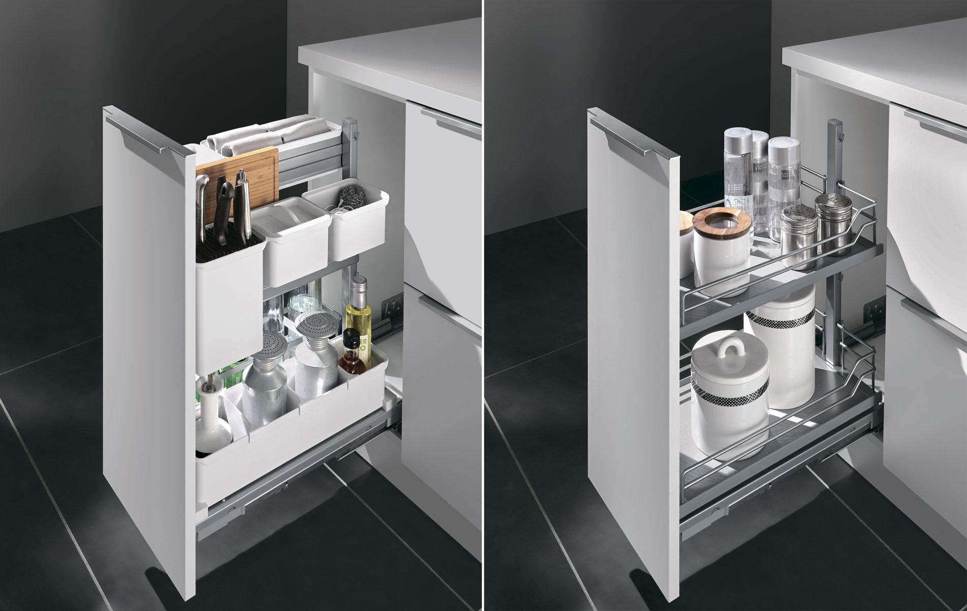 Галерея изображений фотообои скинали для кухни давшую