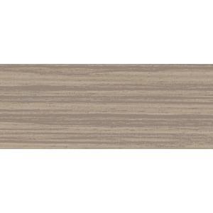 Кромка ПВХ 890V зебрано песочный 19*2 мм