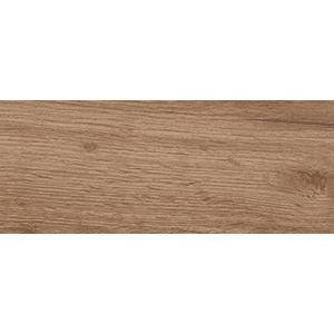 Кромка ПВХ Д К004 дуб табачный крафт 19*1,8 мм