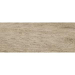 Кромка ПВХ 2462 W дуб серый 19*0,4 мм