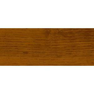 Кромка ПВХ Орех Французкий 1709-W07 EG 19*2 мм
