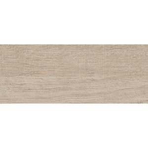 Кромка ПВХ Орегон 5529 KR 36*2 мм