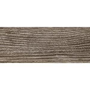 Кромка ПВХ Венге Винтаж 7648 KR 19*0,4мм