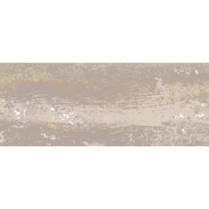 Кромка ПВХ 183Т бетон экзотик 19*2 мм