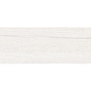 Кромка ПВХ Дуб Приморский белый К080 KR 2*19 мм