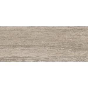 Кромка ПВХ Д К005 дуб устричный 35*1,8 мм