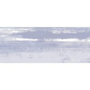Кромка ПВХ 181Т шинон 19*2 мм