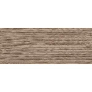 Кромка ПВХ Ровере фумаро 3167 KR 19*0,4 мм