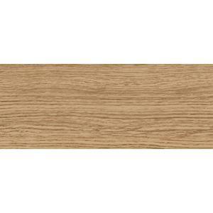 Кромка ПВХ Дуб славония 5501 KR 19*0,4 мм