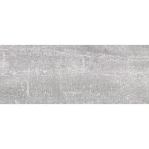 Кромка ПВХ Ательер светлый 4298 KR 2*19 мм