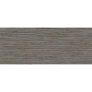 Кромка АБС 8409 орфео серый 22*1 мм