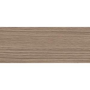 Кромка АБС 243304 дуб шато сер. перламутр (ровере фумаро) 22*0,45 мм