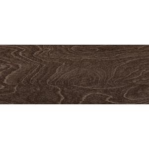 Кромка ПВХ Капучино Древесный 4 3099-W07 19*0,4 мм