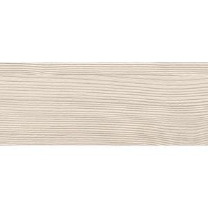 Кромка ПВХ Вудлайн кремовый 1424-W09 EG 19*0,4 мм