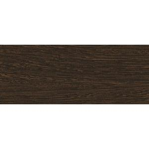 Кромка ПВХ Венге Линум 4123-W09 19*2 мм