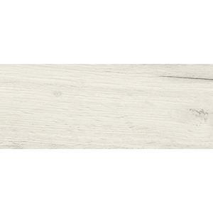 Кромка ПВХ D4/28 дуб белый 22*2 мм