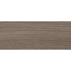 Кромка ПВХ 8313 риголетто серебряный 1690W 19*0,4 мм