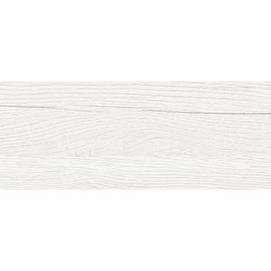 Кромка ПВХ Дуб Приморский белый К080 KR 19*0,4мм