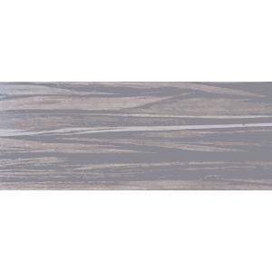 Кромка ПВХ Бодега тёмная 0101 19*0,4 мм
