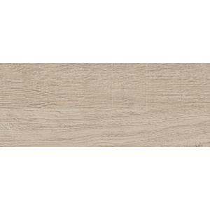 Кромка ПВХ Орегон 5529 KR 19*0,4 мм