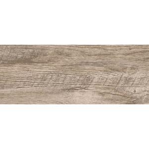 Кромка ПВХ Сосна кремовая Loft K011 KR 19*0,4 мм