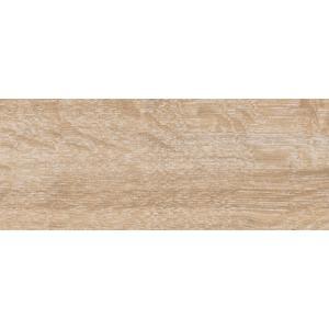 Кромка ПВХ Дуб Янтарный Урбан К006 19*0.4 мм