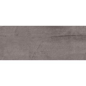 Кромка ПВХ Пельтро К108 KR 2*36 мм