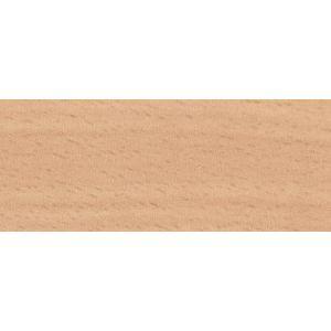 Кромка ПВХ Бук бавария 5113-W07 19*0,4 мм