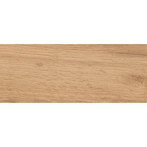 Кромка ПВХ Д К003 дуб золотой крафт 19*1,8 мм