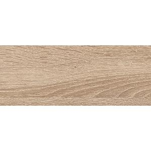 Кромка ПВХ 3025 дуб сонома 22*2 мм