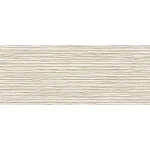 Кромка ПВХ Д 8410 орфео белый 35*1,8 мм