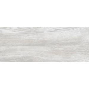 Кромка ПВХ 174Т пальмира 19*2 мм