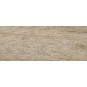 Кромка ПВХ 2462W дуб серый 19*2 мм