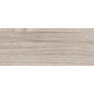 Кромка ПВХ Сосна белая Лофт К010 KR 19*2 мм