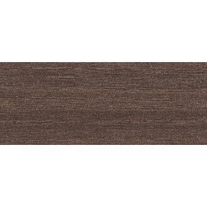 Кромка ПВХ Орех Аида табак 3704-R05 EG 19*2 мм