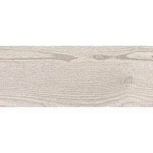 Кромка ПВХ Д К011 сосна кремовая лофт 35*1,8 мм