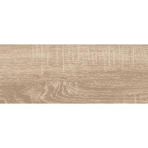 Кромка ПВХ Дуб сонома 0107-W07 19*0,4 мм