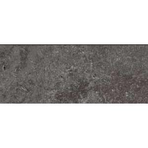 Кромка CPL с клеем 0093/A Sesamo