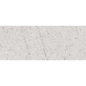 Кромка CPL с клеем 2323/Bst Etna