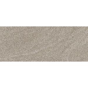 Кромка CPL с клеем 2324/Bst Паттайя