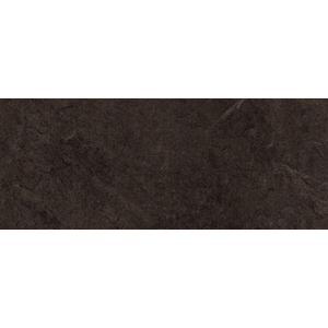 Кромка CPL с клеем 2333/Q Балканский камень черный