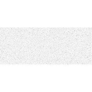 Кромка CPL с клеем 2431/Q Орион