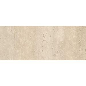 Кромка CPL с клеем 2580/S Травертин римский