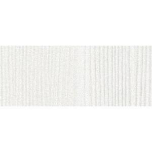 Кромка CPL с клеем 2929/MW Каза страйп белый
