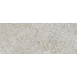 Кромка CPL с клеем 2946/R Галия