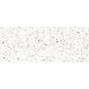 Кромка CPL с клеем 3497/Bst Диамант белый