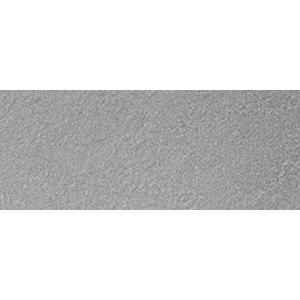 Кромка CPL с клеем 4404/R Пиетра