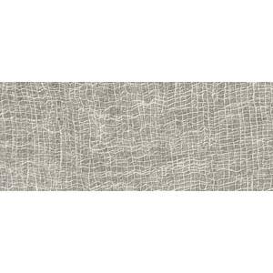 Кромка CPL с клеем 5011/Sc Garza