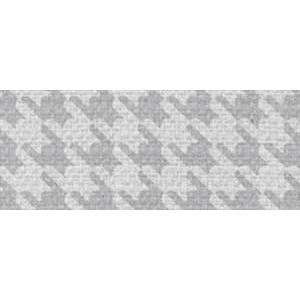 Кромка CPL с клеем 5014/Sc Pepita